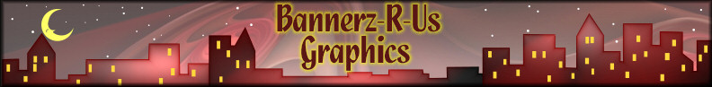 Welcome to our collection of original high quality web graphics.  Everything you need to build your presence on the web can be found here.  Web sets, banners, borders, buttons, userbars, avatars, lines, decorative graphic elements, interfaces, computer wallpaper, award blanks, sig-tags.  We also offer affordable custom graphic design
